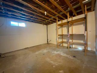 Photo 14: 3778 54 Street: Wetaskiwin House Fourplex for sale : MLS®# E4265854