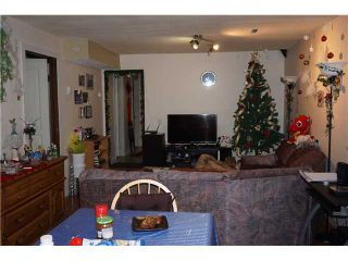 Photo 14: 1825 46 Street SE in Calgary: Forest Lawn Residential Attached for sale : MLS®# C3648866