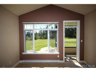 Photo 14: 404C 1115 Craigflower Rd in VICTORIA: Es Gorge Vale Condo for sale (Esquimalt)  : MLS®# 699339