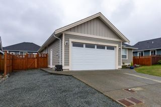 Photo 31: 233 Vermont Dr in : CR Willow Point House for sale (Campbell River)  : MLS®# 870814