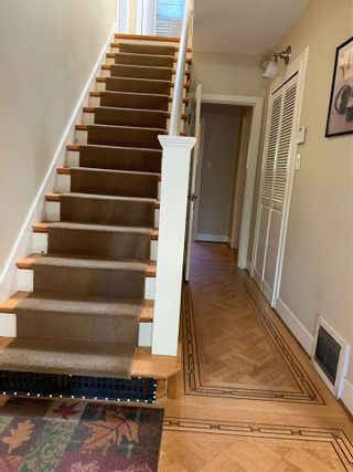 Photo 9: 7307 ANGUS Drive in Vancouver: South Granville House for sale (Vancouver West)  : MLS®# R2131881