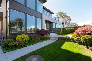Photo 18: 4232 W 8TH AVENUE in Vancouver: Point Grey House for sale (Vancouver West)  : MLS®# R2367750