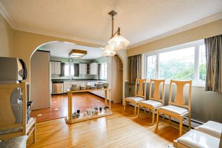 Photo 23: 17731 WESTMINSTER Highway in Richmond: East Richmond House for sale : MLS®# R2520217