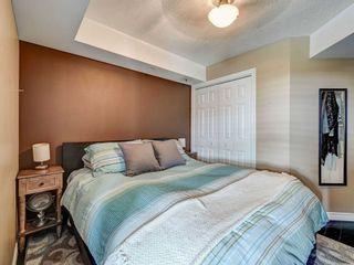 Photo 20: 406 1340 Main Street in Milton: Dempsey Condo for sale : MLS®# W4860104