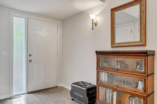 Photo 3: 19 8020 SILVER SPRINGS Road NW in Calgary: Silver Springs Row/Townhouse for sale : MLS®# C4261460