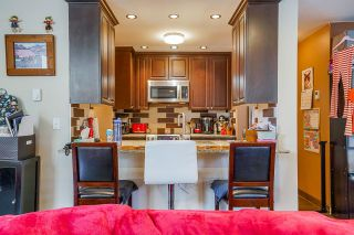 Photo 6: 105 1220 BARCLAY Street in Vancouver: West End VW Condo for sale (Vancouver West)  : MLS®# R2619630