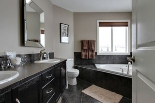 Photo 13: 23 Sage Valley Court NW in Calgary: 2 Storey for sale : MLS®# C3599269