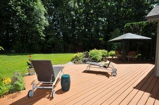 "Photo 33: 23480 108B Avenue in Maple Ridge: Albion House for sale in ""KANAKA RIDGE"" : MLS®# R2174389"