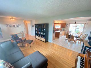 Photo 11: 10703 108A Avenue: Westlock House for sale : MLS®# E4263955