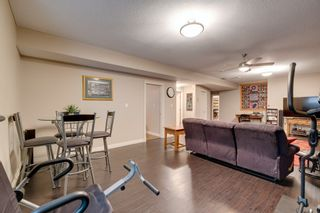 Photo 34: 1 85 NORTH RIDGE Drive: St. Albert House Half Duplex for sale : MLS®# E4226226