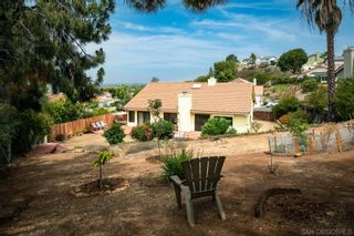 Photo 21: RANCHO PENASQUITOS House for sale : 3 bedrooms : 9221 Lethbridge Way in San Diego