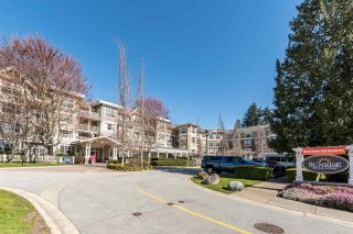"""Photo 12: 203 960 LYNN VALLEY Road in North Vancouver: Lynn Valley Condo for sale in """"BALMORAL HOUSE"""" : MLS®# R2566727"""