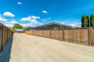 Photo 30: 2036 Tranquille Road in Kamloops: Brocklehurst House for sale : MLS®# 156263