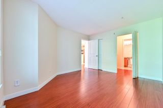 Photo 24: 236 5700 ANDREWS Road in Richmond: Steveston South Condo for sale : MLS®# R2593579