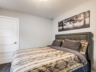 Photo 34: 205 Kingsmere Cove SE: Airdrie Detached for sale : MLS®# A1088464
