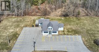 Photo 3: 991 PORTAGE Road in Kirkfield: Other for sale : MLS®# 40156595