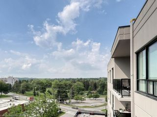 Photo 12: 712 1200 W COMMISSIONERS Road in London: South B Residential for sale (South)  : MLS®# 40158415