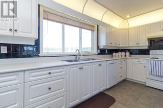 Photo 13: 7112 Puckle Rd in Central Saanich: House for sale : MLS®# 884304