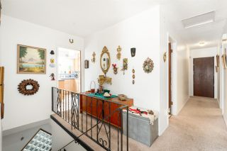 Photo 16: 2441 PANORAMA Drive in North Vancouver: Deep Cove House for sale : MLS®# R2323041