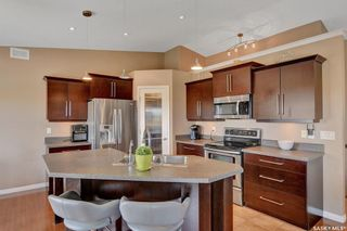 Photo 11: 2658 Alfred Crescent in Regina: Windsor Park Residential for sale : MLS®# SK828189