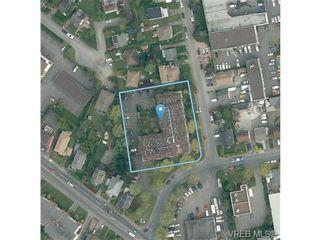 Photo 17: 205 400 Dupplin Rd in VICTORIA: SW Rudd Park Condo for sale (Saanich West)  : MLS®# 734375