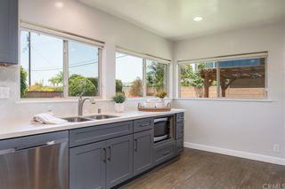 Photo 10: 1001 Creek Lane in La Habra: Residential for sale (87 - La Habra)  : MLS®# PW21121488