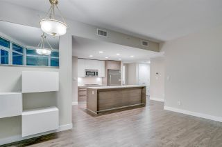 """Photo 7: 1910 2008 ROSSER Avenue in Burnaby: Brentwood Park Condo for sale in """"STRATUS-SOLO DISTRICT"""" (Burnaby North)  : MLS®# R2313474"""