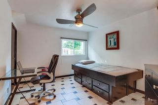 Photo 14: MISSION BEACH Condo for sale : 1 bedrooms : 742 Asbury Ct #1 in San Diego
