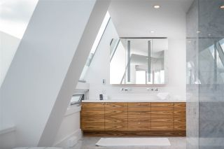Photo 15: 2501 1020 HARWOOD STREET in Vancouver: West End VW Condo for sale (Vancouver West)  : MLS®# R2274555