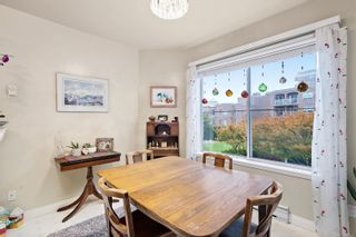 Photo 14: 206 405 Quebec St in : Vi James Bay Condo for sale (Victoria)  : MLS®# 859612