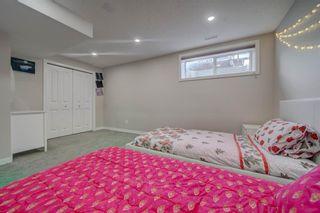 Photo 35: 84 NEW BRIGHTON Grove SE in Calgary: New Brighton Detached for sale : MLS®# A1022509