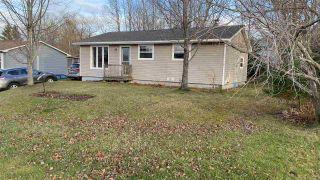 Photo 2: 62 Thirteenth Street in Trenton: 107-Trenton,Westville,Pictou Residential for sale (Northern Region)  : MLS®# 202024964