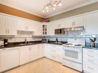 "Photo 12: 310 4728 53 Street in Delta: Delta Manor Condo for sale in ""SUNNINGDALE"" (Ladner)  : MLS®# R2619388"