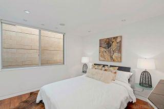 Photo 34: LA JOLLA House for sale : 6 bedrooms : 342 Playa Del Sur