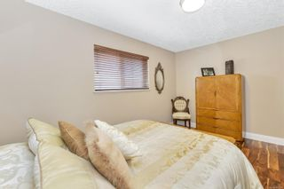 Photo 12: 597 Pine Ridge Dr in : ML Cobble Hill House for sale (Malahat & Area)  : MLS®# 886254