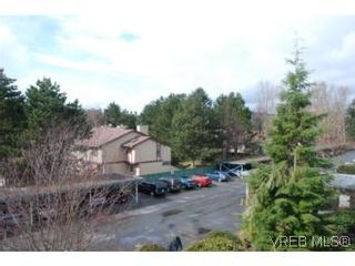 Photo 12: 304A 2040 White Birch Rd in SIDNEY: Si Sidney North-East Condo for sale (Sidney)  : MLS®# 497201
