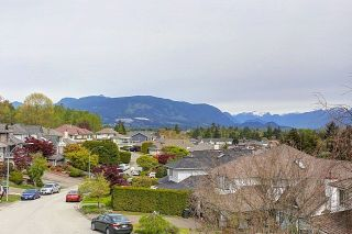 """Photo 14: 1226 GATEWAY Place in Port Coquitlam: Citadel PQ House for sale in """"CITADEL HEIGHTS"""" : MLS®# R2114236"""