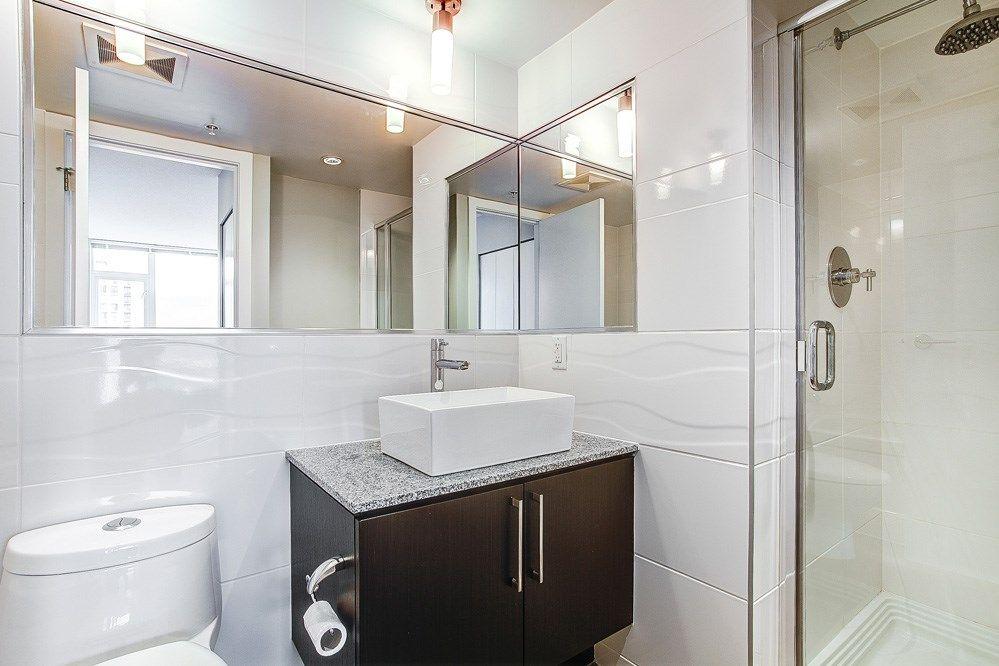 Photo 12: Photos: 1401 2980 ATLANTIC Avenue in Coquitlam: North Coquitlam Condo for sale : MLS®# R2088023