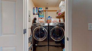 Photo 9: 2-102 4245 139 Avenue in Edmonton: Zone 35 Condo for sale : MLS®# E4250077