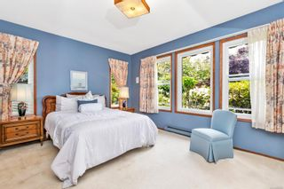 Photo 19: 4401 Colleen Crt in : SE Gordon Head House for sale (Saanich East)  : MLS®# 876802