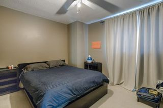 Photo 14: 18138 81 Avenue NW in Edmonton: Zone 20 Townhouse for sale : MLS®# E4239667