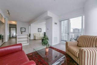 Photo 3: 3802 88 Scott Street in Toronto: Church-Yonge Corridor Condo for lease (Toronto C08)  : MLS®# C4647167