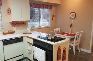 Photo 7: 7918 117 Street in Delta: Scottsdale House for sale (N. Delta)  : MLS®# R2236878