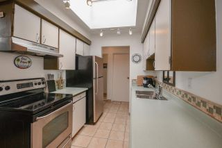 """Photo 7: 311 230 MOWAT Street in New Westminster: Uptown NW Condo for sale in """"HILLPOINTE"""" : MLS®# R2321033"""
