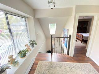 "Photo 14: 29 12227 SKILLEN Street in Maple Ridge: Northwest Maple Ridge Townhouse for sale in ""MCKINNEY CREEK ESTATE"" : MLS®# R2571968"