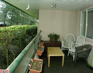 "Photo 10: 2962 TRETHEWEY Street in Abbotsford: Abbotsford West Condo for sale in ""CASCADE GREEN"" : MLS®# F1000773"