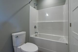 Photo 39: SL 25 623 Crown Isle Blvd in Courtenay: CV Crown Isle Row/Townhouse for sale (Comox Valley)  : MLS®# 874144