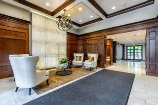 Photo 6: 303 3323 151 Street in Surrey: Morgan Creek Condo for sale (South Surrey White Rock)  : MLS®# R2622991