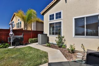 Photo 53: RANCHO PENASQUITOS House for sale : 4 bedrooms : 13862 Sparren Ave in San Diego