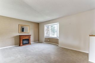 Photo 16: 8524 33 Avenue NW in Calgary: Bowness Detached for sale : MLS®# A1112879